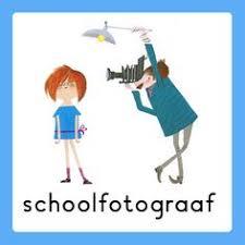 schoolfotograaf.jpg